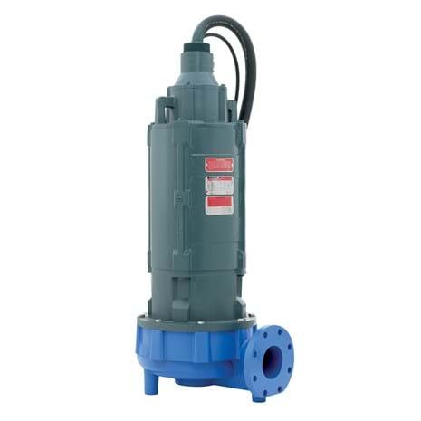 pump singapore